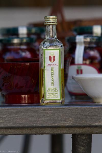 20150908-_MG_0038  olive oil.jpg
