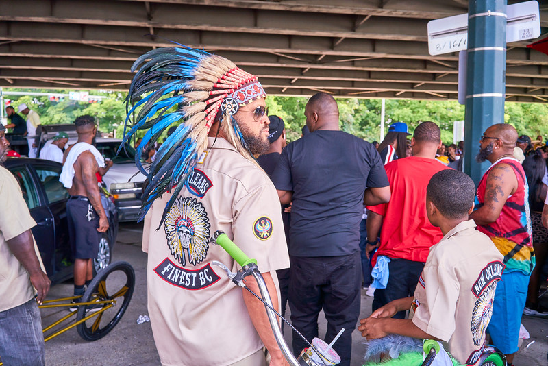 Original Big 7 Second Line Parade_May 12 2019_May 12 2019_16-23-47_15570.jpg