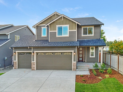 13224 Military Rd E, Puyallup