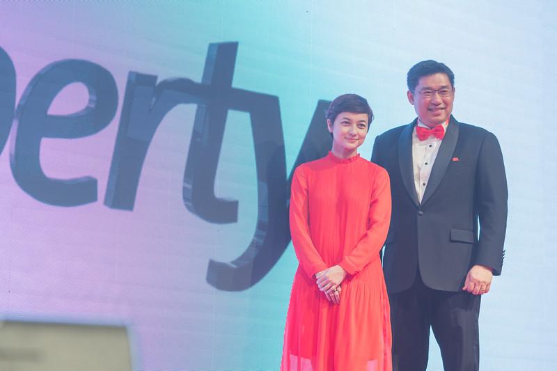 Star Propety Award Realty-395.jpg