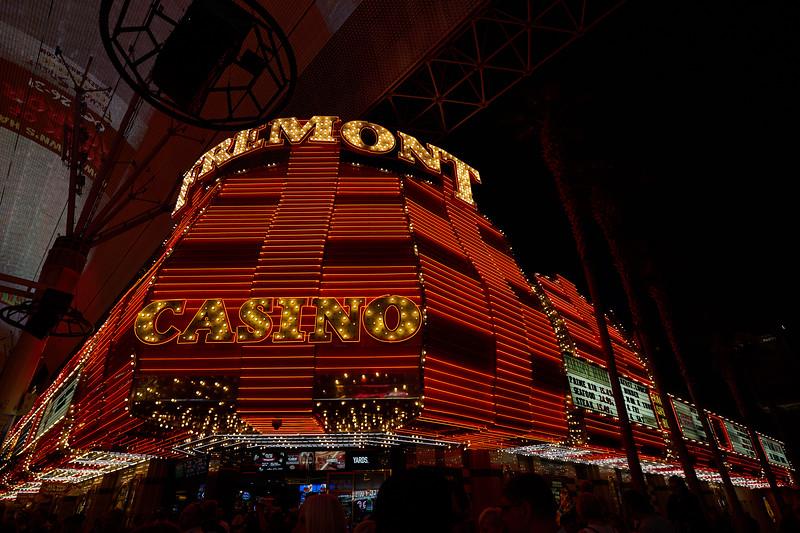 Vegas 0300.jpg