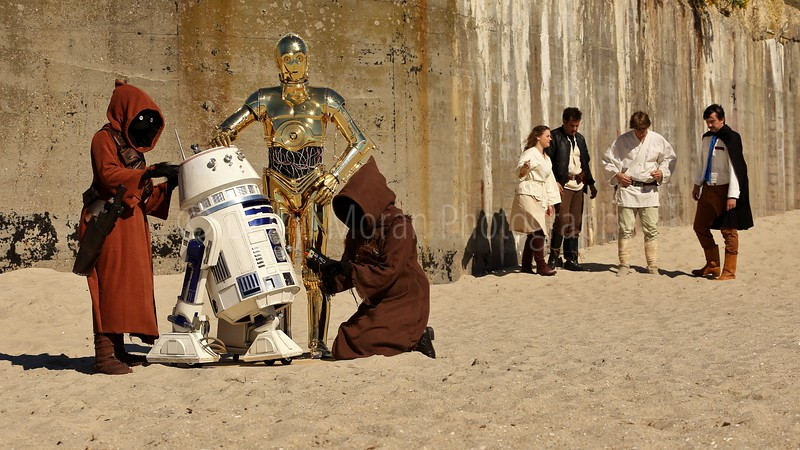 Star Wars A New Hope Photoshoot- Tosche Station on Tatooine (168).JPG
