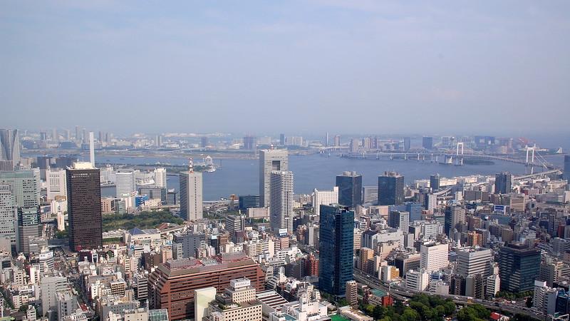 37-Japan08_999_78.JPG