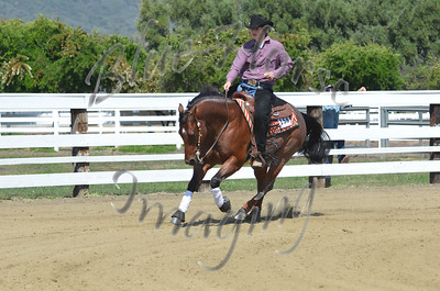 SCPHA Murrieta Horse Park - May 5 & 6, 2012