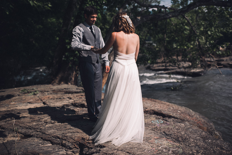 Pittsburgh PA WV Harpers Ferry MD DC Elopement Wedding Photographer - Ford 860.jpg