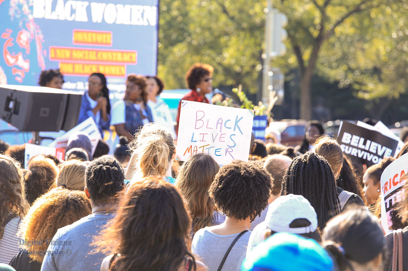 Black Women March 063.jpg