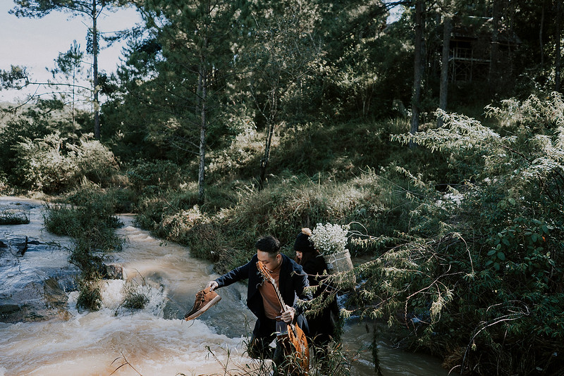 Tu-Nguyen-Destination-Wedding-Photographer-Dalat-Elopement-153.jpg