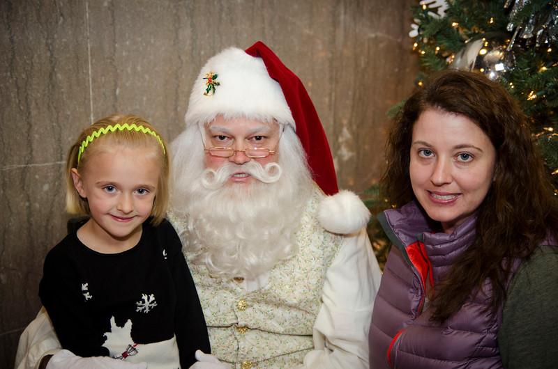 Santa at Grove_6.JPG