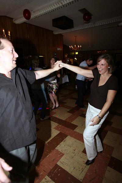 Tim and LindaIMG_8590.jpg