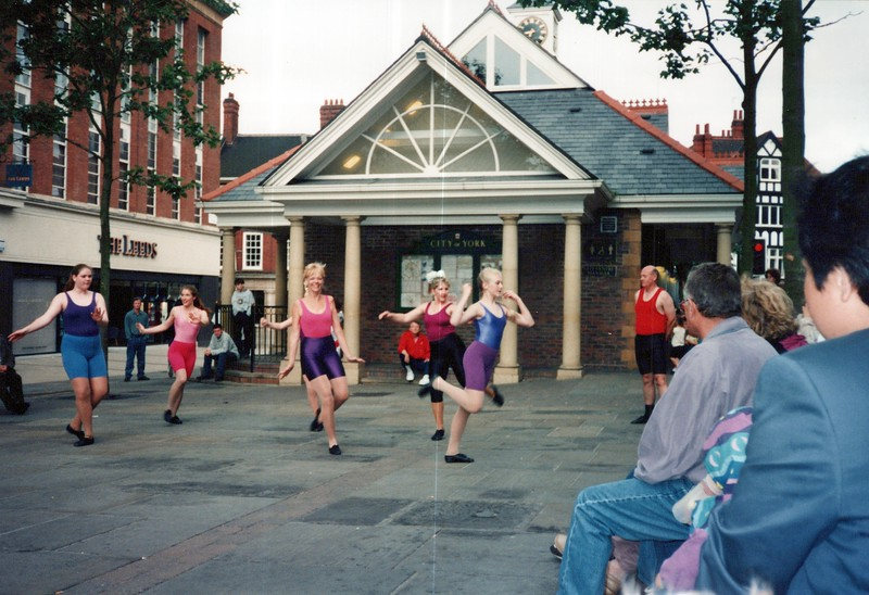 Dance-Trips-England_0171_a.jpg