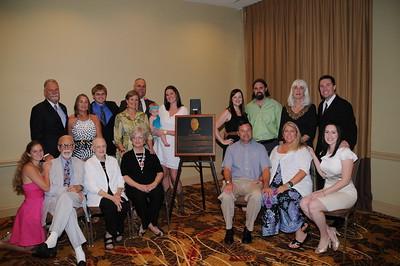 7-26-2011 TMTA - Callan Family