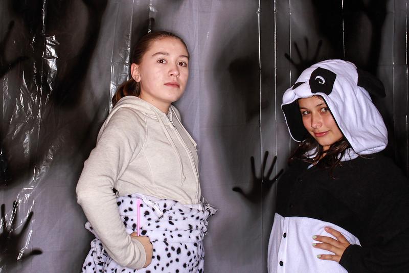 SocialLight Denver - Insane Halloween-67.jpg