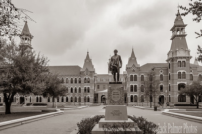 BAYLOR UNIVERSITY and Waco, TX  'stock-images'