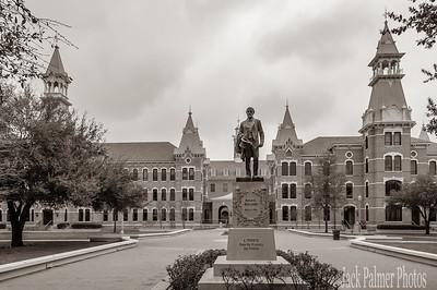 BAYLOR UNIVERSITY and Waco, TX  'stock-images'