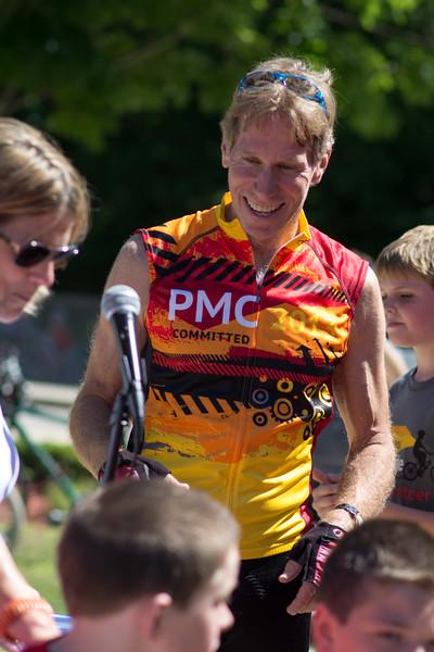 PMC Kids Westwood 2013-132.JPG