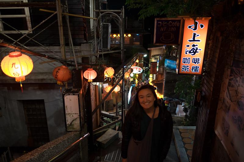 2019-12-31 Taiwan-133.jpg