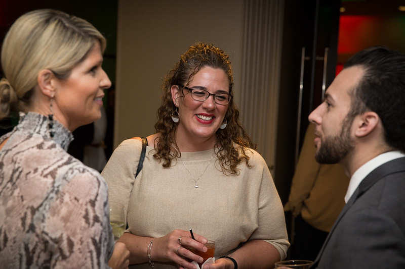 1st Resisdential Holiday Party-18.jpg