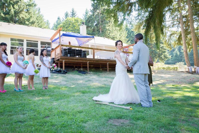 ALoraePhotography_Kristy&Bennie_Wedding_20150718_449.jpg