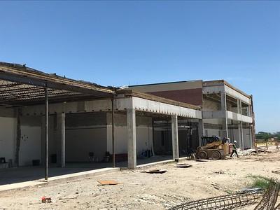 07-12-18 McNeil Construction
