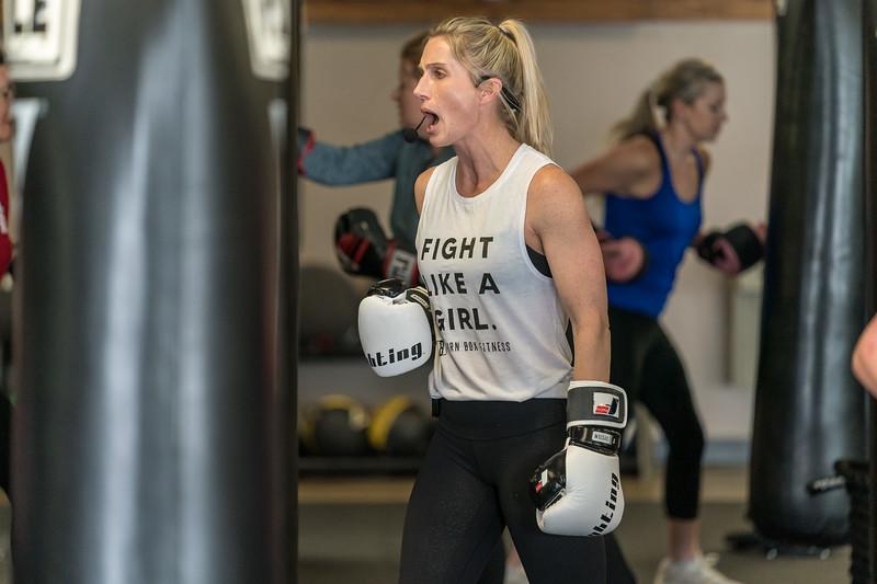 Burn Box Fight Like a Girl (125 of 177).jpg