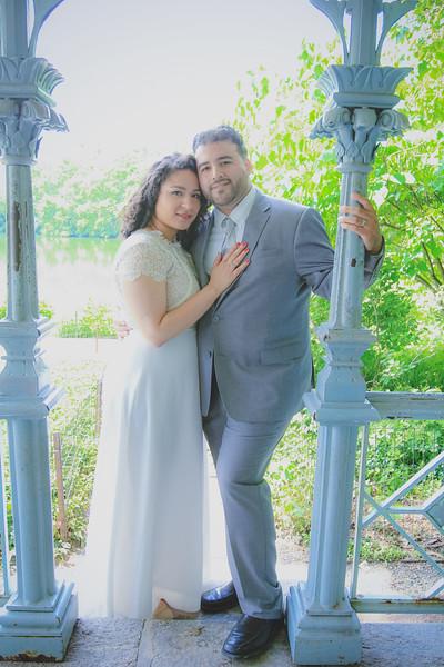 Angelica & Edward - Central Park Wedding-110.jpg