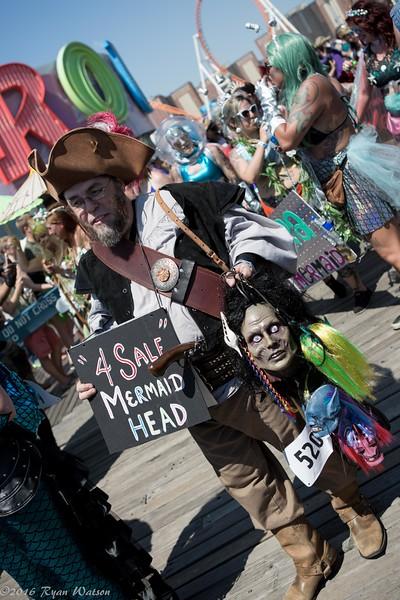 2016 Mermaid Parade-15.jpg