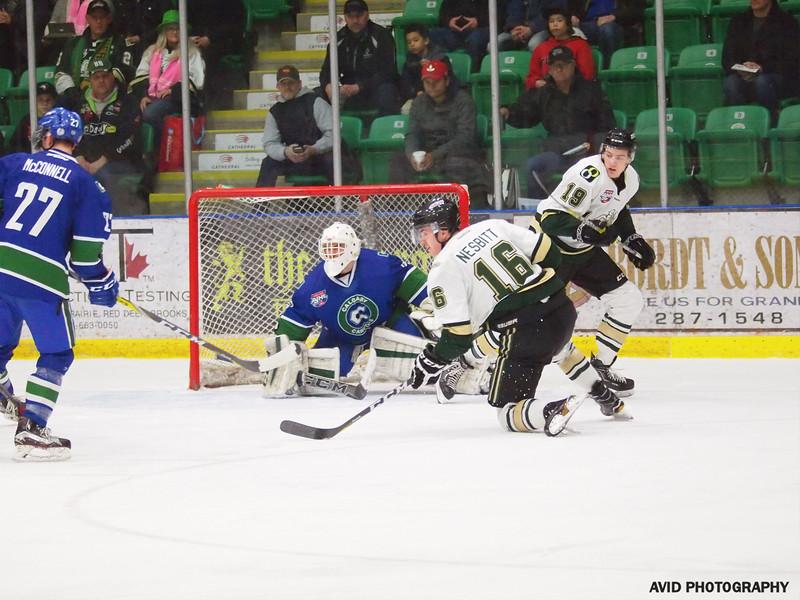 Okotoks Oilers VS Calgary Canucks AHJL (33).jpg
