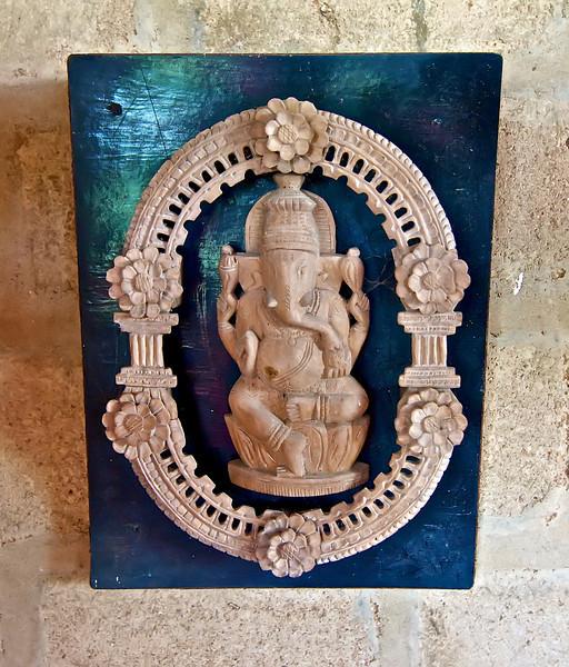 Bangalore India 1996.jpg