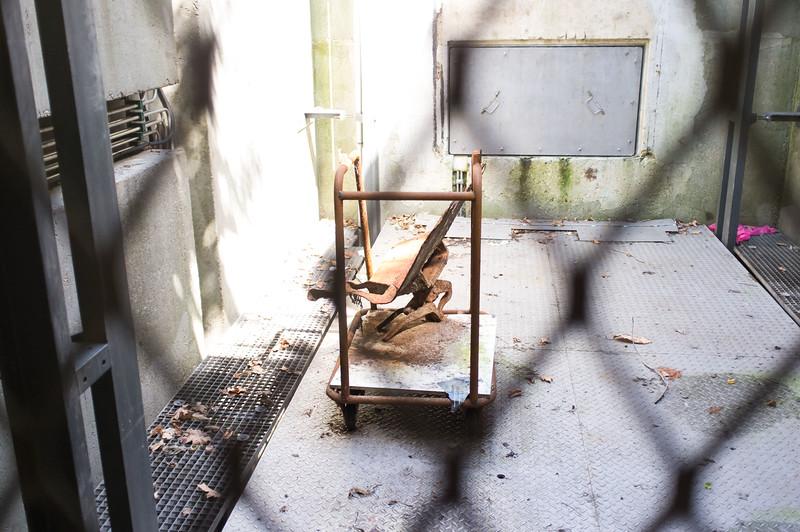 sewer_DSCF1503.jpg