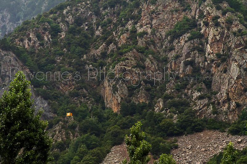 Andorra 8626.jpg