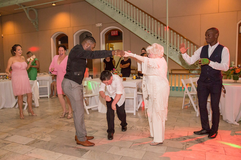 YoungWedding_408.jpg