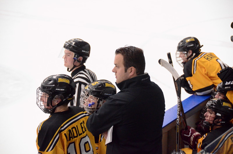 150103 Jr. Bruins vs. Providence Capitals-071.JPG