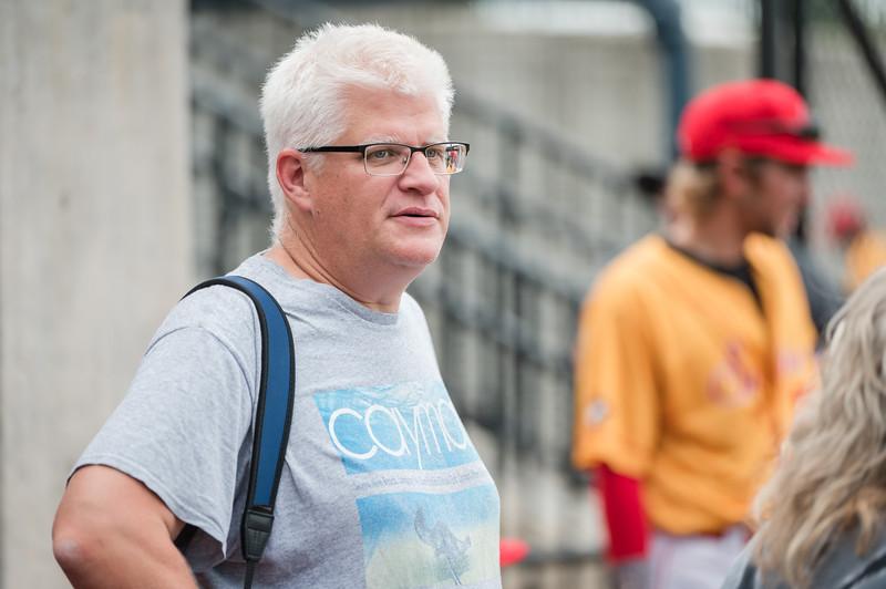 Spartans Challenger Baseball  June 19 2021-15.jpg