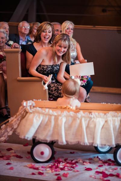 Wedding-1015.jpg
