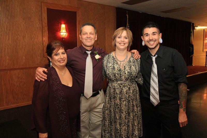 mom wedding 107.jpg