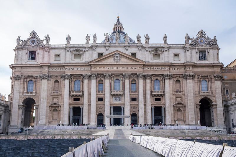 Rome 7503.jpg