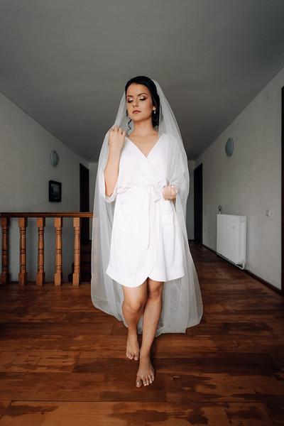 Wedding-0278.jpg