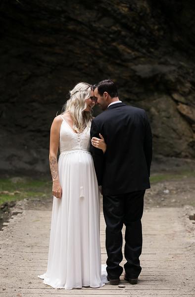 salmon-arm-wedding-photographer-2965.jpg