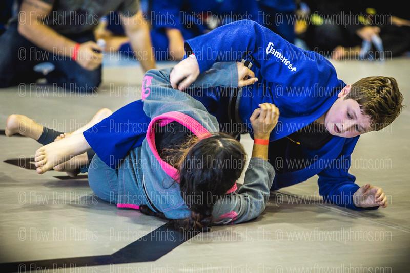 Good-Fight-3559.jpg