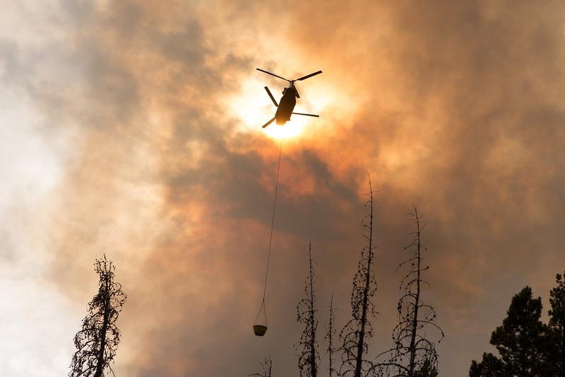Aug 7 2019_Nethker Fire Crossing Burgdorf Road05.JPG