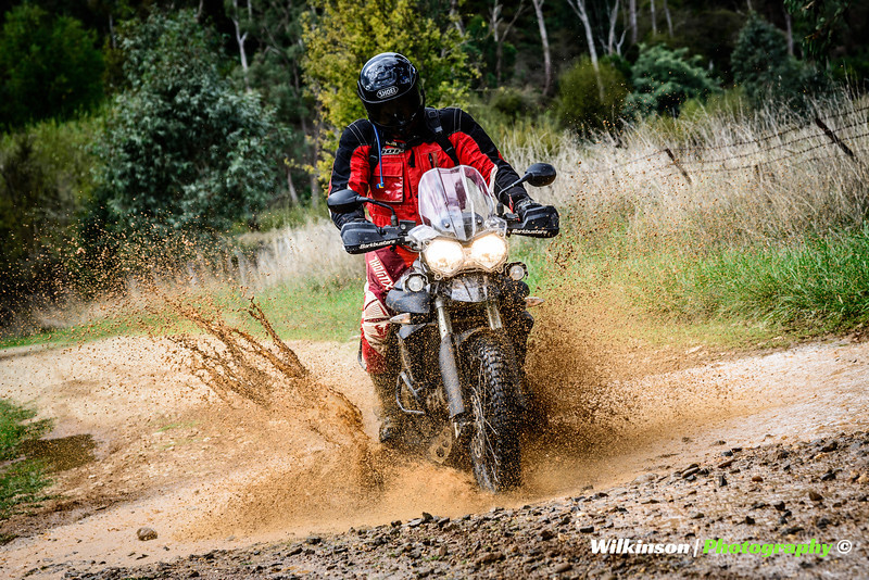 Touratech Travel Event - 2014 (148 of 283).jpg