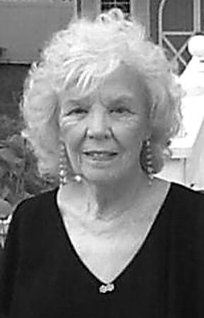 JanetSchroeder