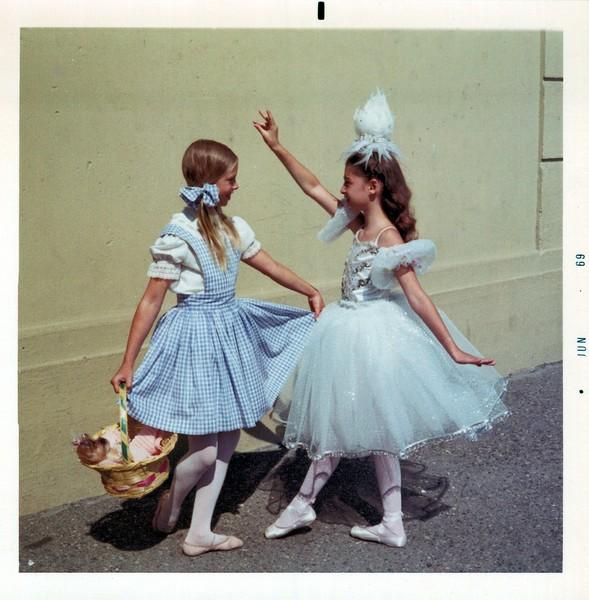 Dance_1760_a.jpg