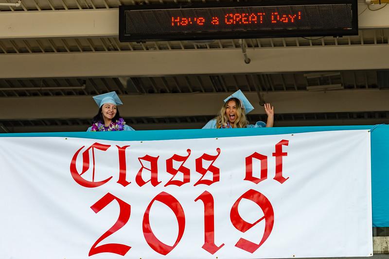 Hillsdale Graduation 2019-10057.jpg