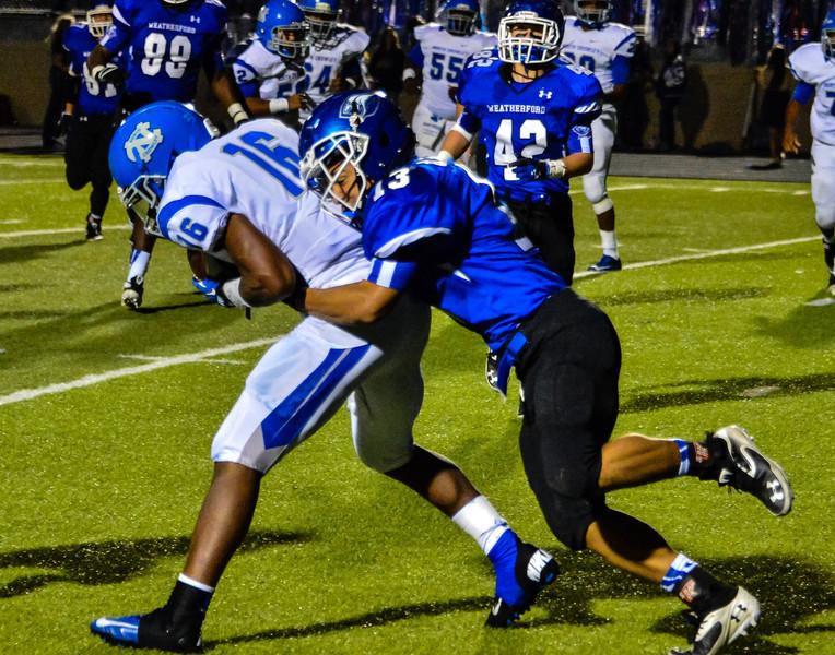 Football Varsity vs. Weatherford 10-25-13 (404 of 782).jpg
