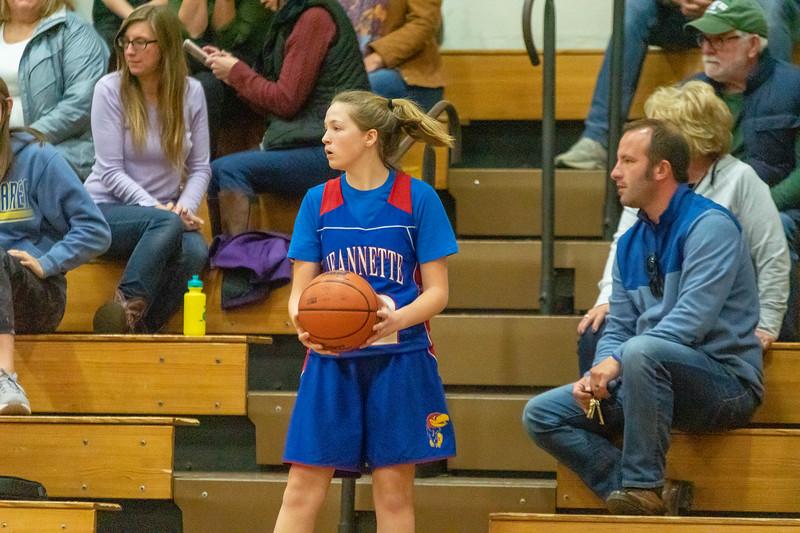 11.15 Brooke Wieland Jhawk Basketball (207 of 279).jpg