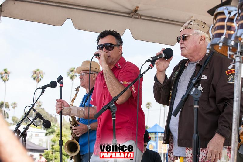 VenicePaparazzi.com-326.jpg