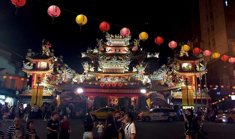 Ciyou-Temple-Taipei.jpg