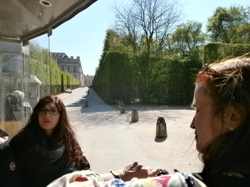 France2015 - Versailles2 (43).JPG