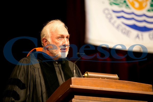 School of Education Convocation / L.I.V.E.S Graduates